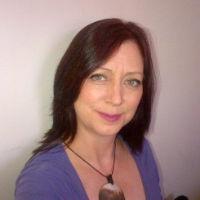 Lynn Heisler
