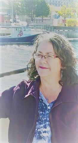 Karen Mombourquette